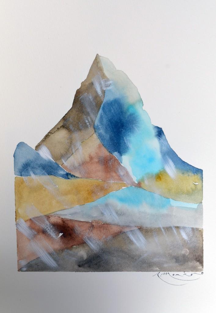cervino-zermatt 2