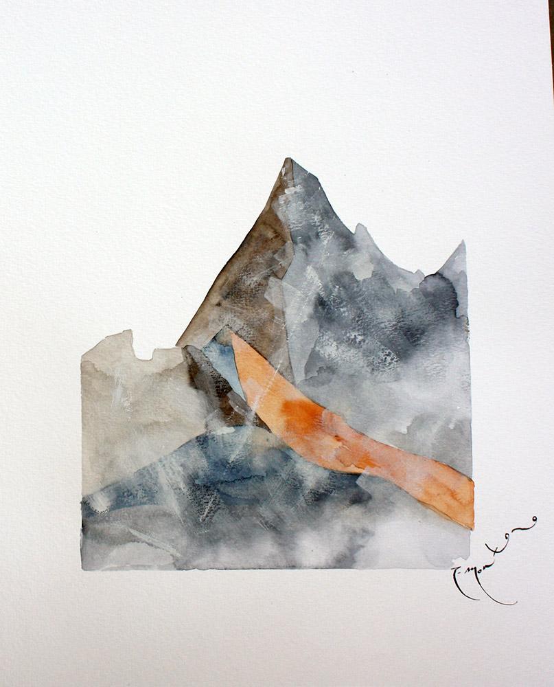 cervino-zermatt
