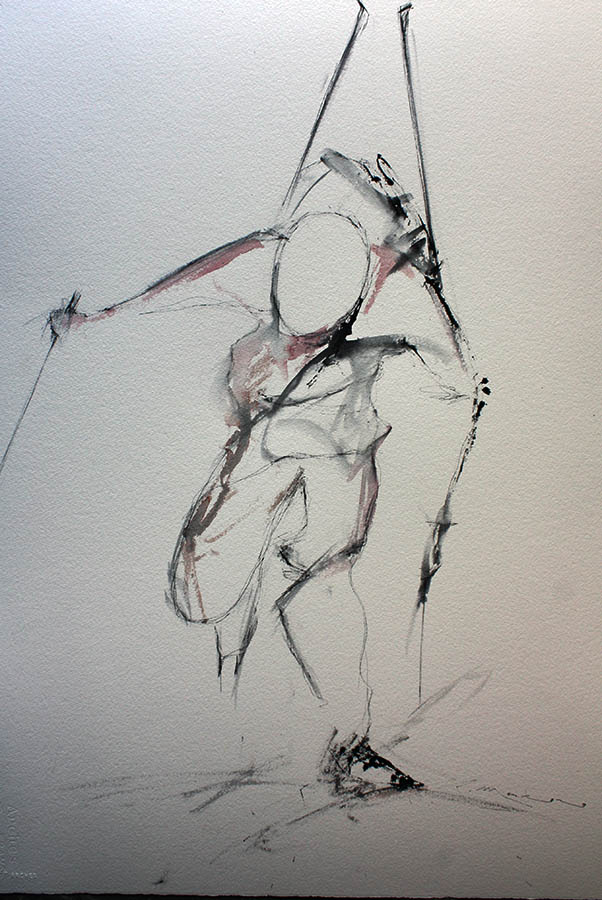 tinta 2