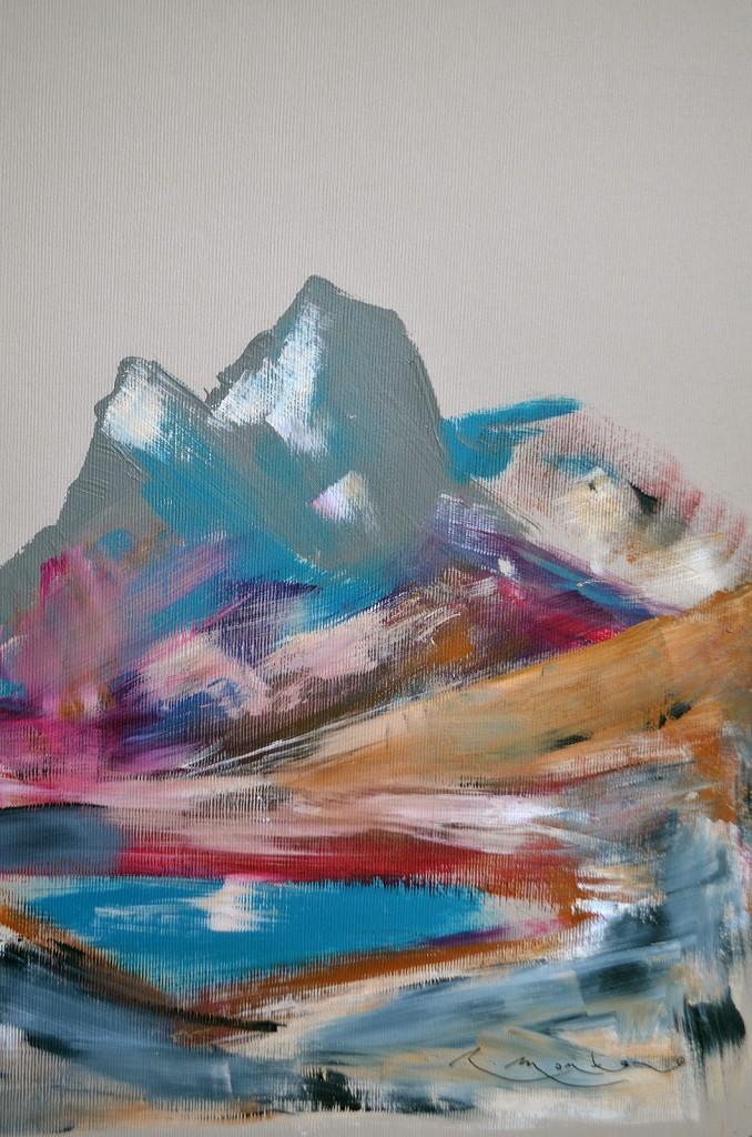 Pirineo de colores